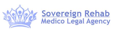 Sovereign Rehabilitation
